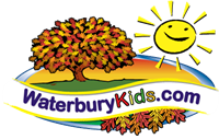 WaterburyKids.com Logo
